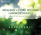 AW04733D Healing the Core Wound of Unworthiness