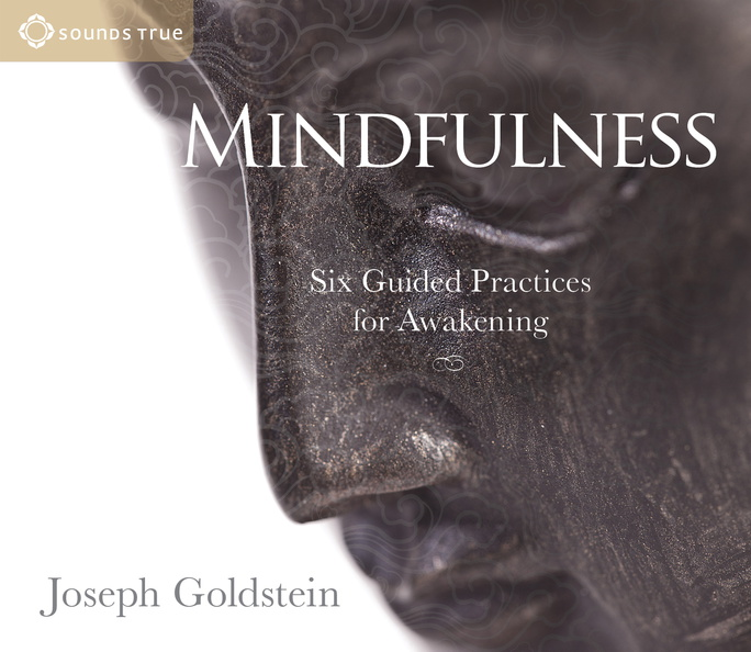 AW03733D-Mindfulness-published-cover.jpg