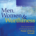 AW02706D Men, Women and Worthiness