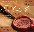 AF03734D The Soulmate Contract