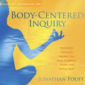 AF03316D Body-Centered Inquiry