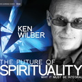 AF03128D The Future of Spirituality