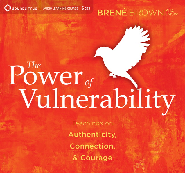 AF02709D-Power-of-Vulnerability-published-cover.jpg