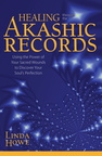 BK04700 Healing through the Akashic Records