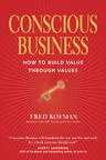 BK04045 Conscious Business