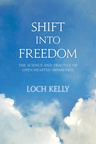 BK04183 Shift into Freedom