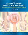 BK02819 The Subtle Body Practice Manual