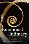 BK02902 Emotional Intimacy