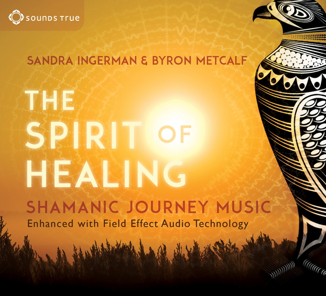 MM04475D-Spirit-of-Healing-published-cover.jpg