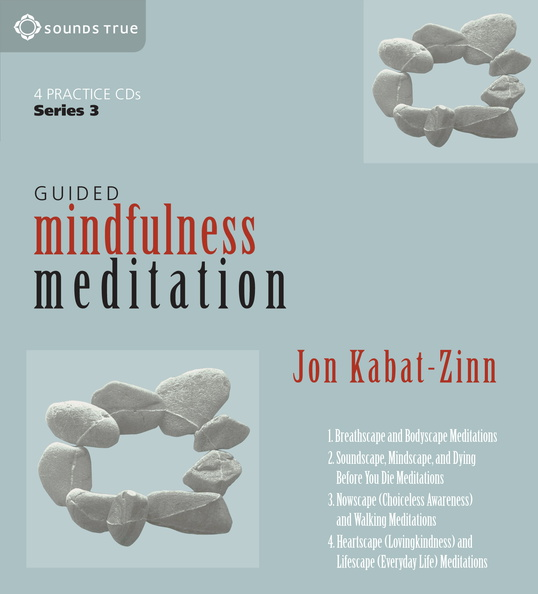 AW02541D-Guided-Mindfulness-published-cover.jpg