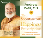 AW02550D The Spontaneous Happiness Prescription