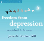 AF02386D Freedom from Depression