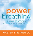 AW02292D Power Breathing