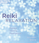 AW02388D Reiki Relaxation