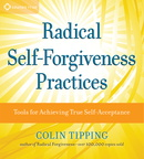 AW01730D Radical Self-Forgiveness Practices