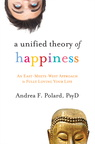 BK02533 A Unified Theory of Happiness