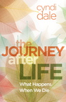 BK02687 The Journey After Life