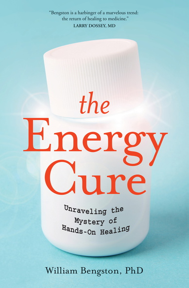BK01588-Energy-Cure-published-cover.jpg