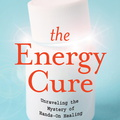 BK01588 The Energy Cure