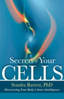 BK02251 Secrets of Your Cells