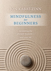 BK02340 Mindfulness for Beginners