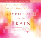 AF01472D Mindfulness and the Brain