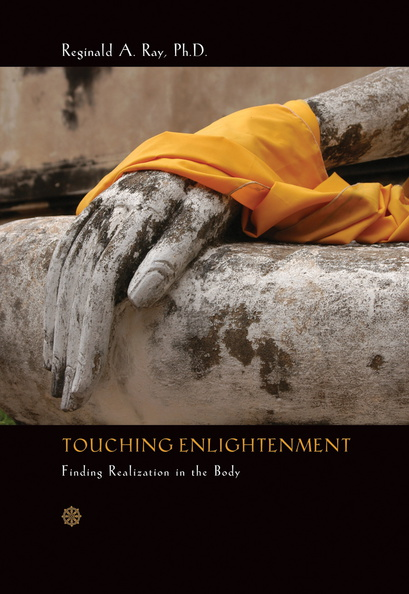 BK01184-Touching-Enlightenment-published-cover.jpg