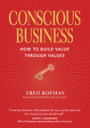 BK01071 Conscious Business