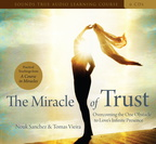 AF01384D The Miracle of Trust
