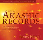 AF01307D How to Read the Akashic Records