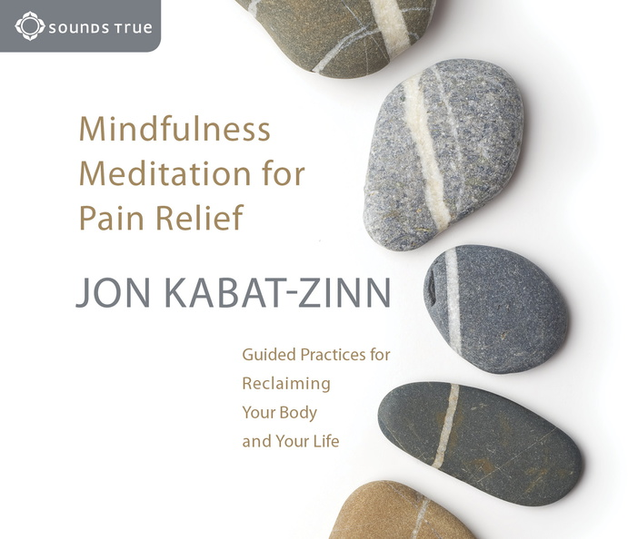 AW01404D-Mindfulness-Pain-Relief-published-cover.jpg
