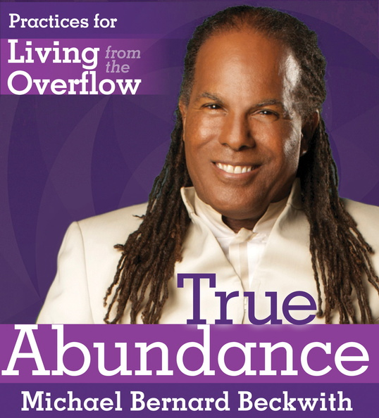 AW01405D-True-Abundance-published-cover.jpg