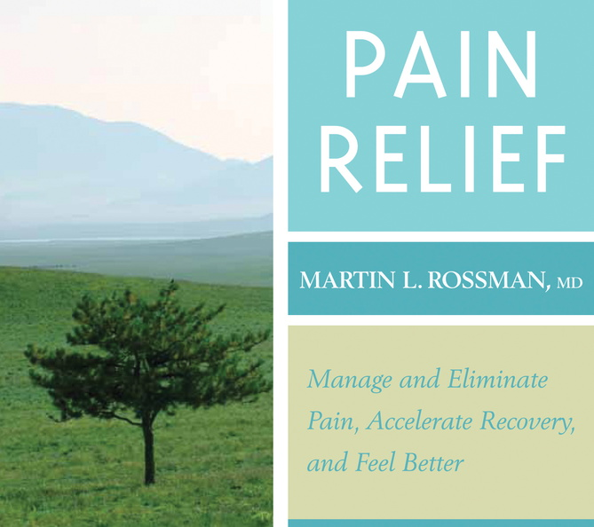 AW01477D-Pain-Relief-published-cover.jpg