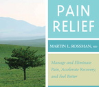 AW01477D Pain Relief