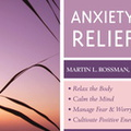 AW01478D Anxiety Relief