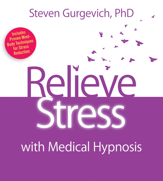 AW01483D-Relieve-Stress-published-cover.jpg