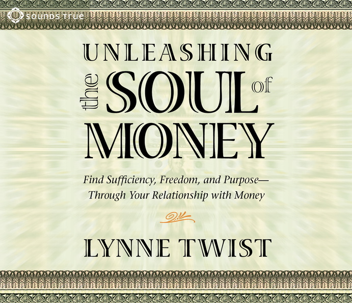 AW01001D-Soul-Money-published-cover.jpg
