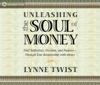 AW01001D Unleashing the Soul of Money