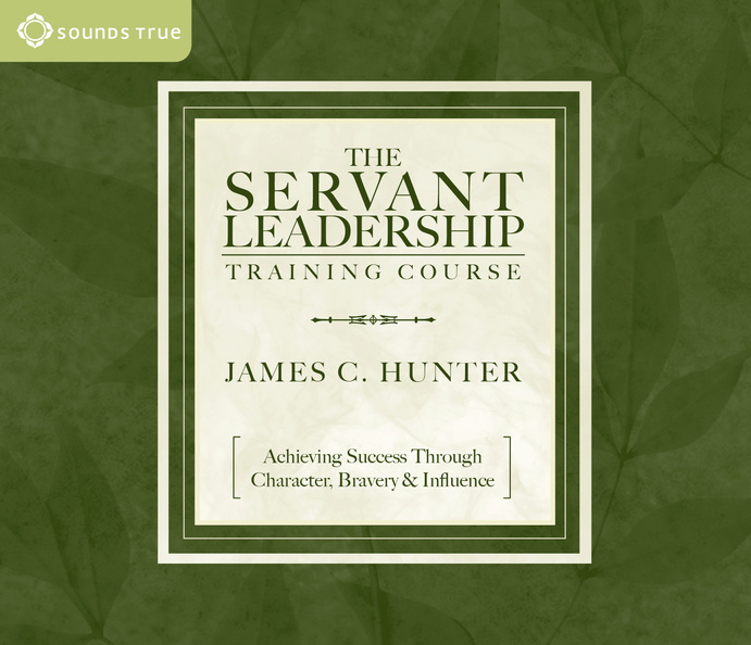 AW01057D-Servant-Leadership-published-cover.jpg
