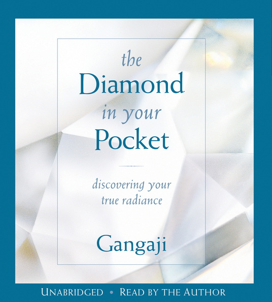 AW01114D-Diamond-Pocket-published-cover.jpg