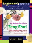 AW00681D The Beginner's Guide to Feng Shui