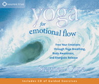 AW00685D Yoga for Emotional Flow