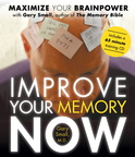 AW00714D Improve Your Memory Now