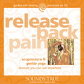 AW00720D Release Back Pain