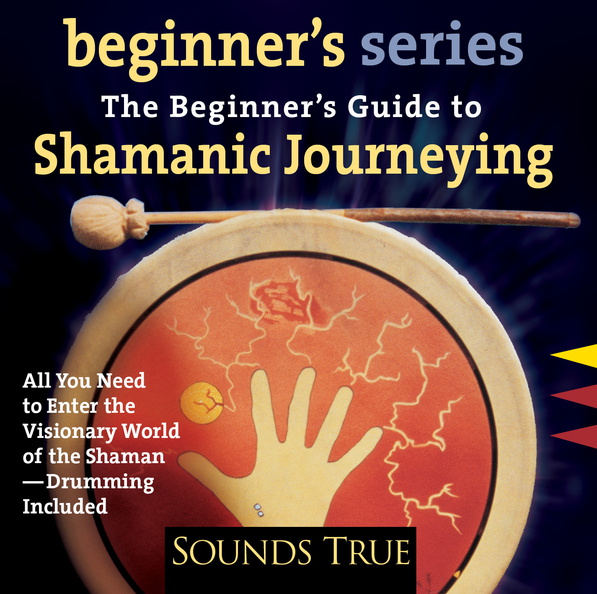 AW00745D-Shamanic-Journeying-published-cover.jpg