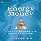 AW00435D The Energy of Money