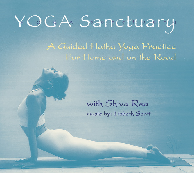 AW00436D-Yoga-Sanctuary-published-cover.jpg