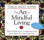 AW00499D The Art of Mindful Living