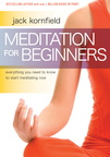 VT01747D Meditation for Beginners
