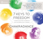 MM04457D 7 Keys to Freedom